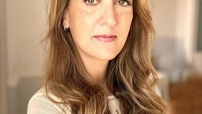 Anita Pulvirenti nella giuria del Premio Letterario il Borgo Italiano 2021