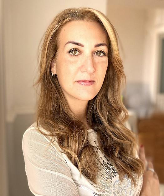 Anita Puvlirenti