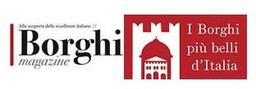Borghi Magazine
