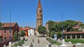 Caorle tra i racconti del Premio Letterario il Borgo Italiano 2021