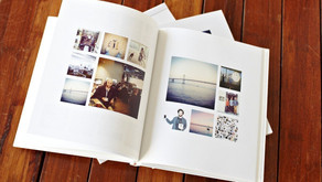 Un photobook per i fotografi del Premio Letterario il Borgo Italiano