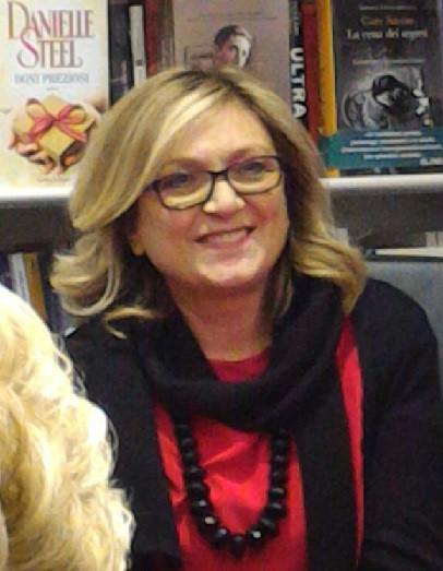 Maria Loreta Chieffo