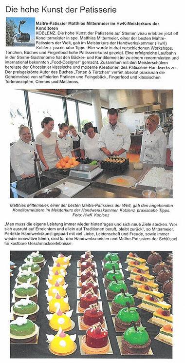 Koblenzer Tageszeitung-27-08-2015.jpg