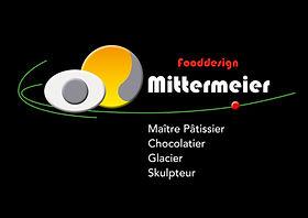 Mittermeier_Logo_2019_Schwarz_300dpi.jpg