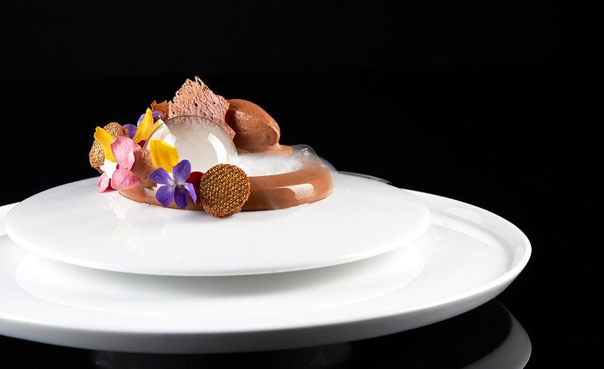 Dessert-2-E.jpg