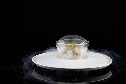 Dessert-1-D.jpg