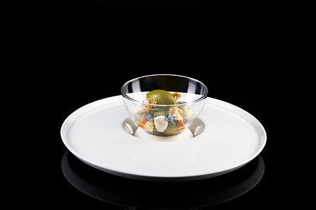 Dessert-1-A.jpg