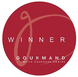 Gourmand-Winner[1].png