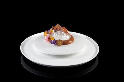 Dessert-2-D.jpg