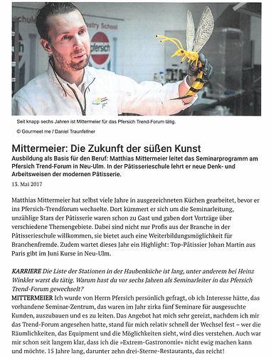 Fallstaff Magazin-13-05-2017.jpg