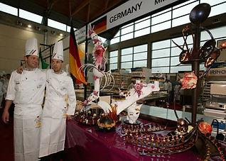 Deutschland-2.JPG