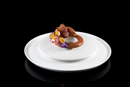 Dessert-2-A.jpg