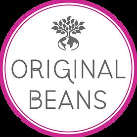 OB_logo-Sponsor_B.png
