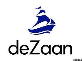 Logo-deZaan.jpg