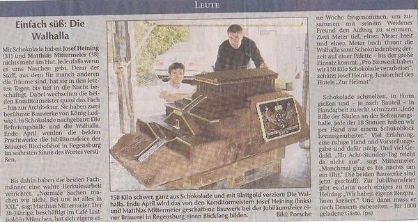 Weiden-Der neue tag-30-03-2010.jpg