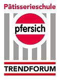 Logo_Trendforum_NEU2018.jpg