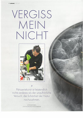 Küche-7.jpg