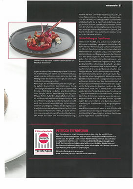 Küche-6.jpg