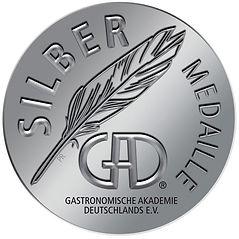 GAD-Silbermedaillie.jpg