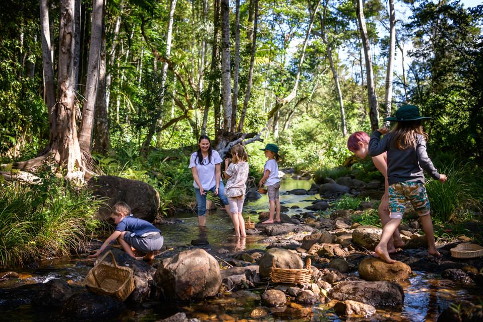 creek 059.jpg