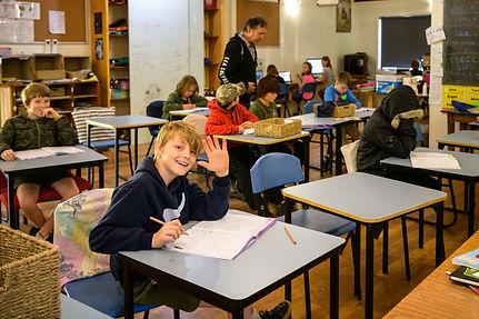 classroom 059.jpg