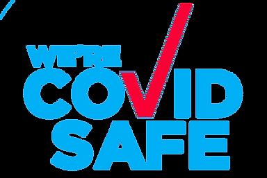 logo-covid-safe.png