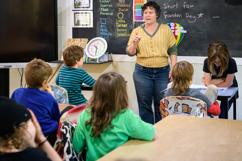 classroom 091.jpg
