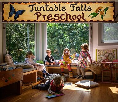 preschool 077.jpg