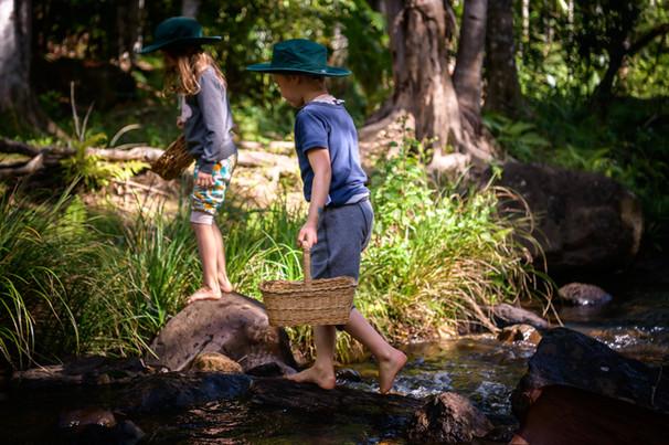 creek 091.jpg
