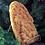 Thumbnail: O Holy Night Beeswax Nativity Plaque