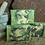Thumbnail: Handmade Soap, Ireland Green Marble