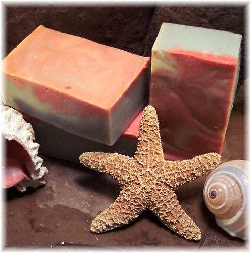 Fine Handmade Soap