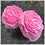 Thumbnail: Peony Soap Assorted Colors