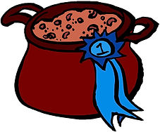 crock-pot-chili-clipart.jpg