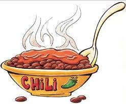 chili.jpg