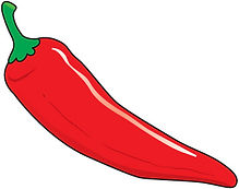 chili-clipart-dromgfd-top.jpg