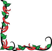free-clip-art-borders-chili-peppers-drom
