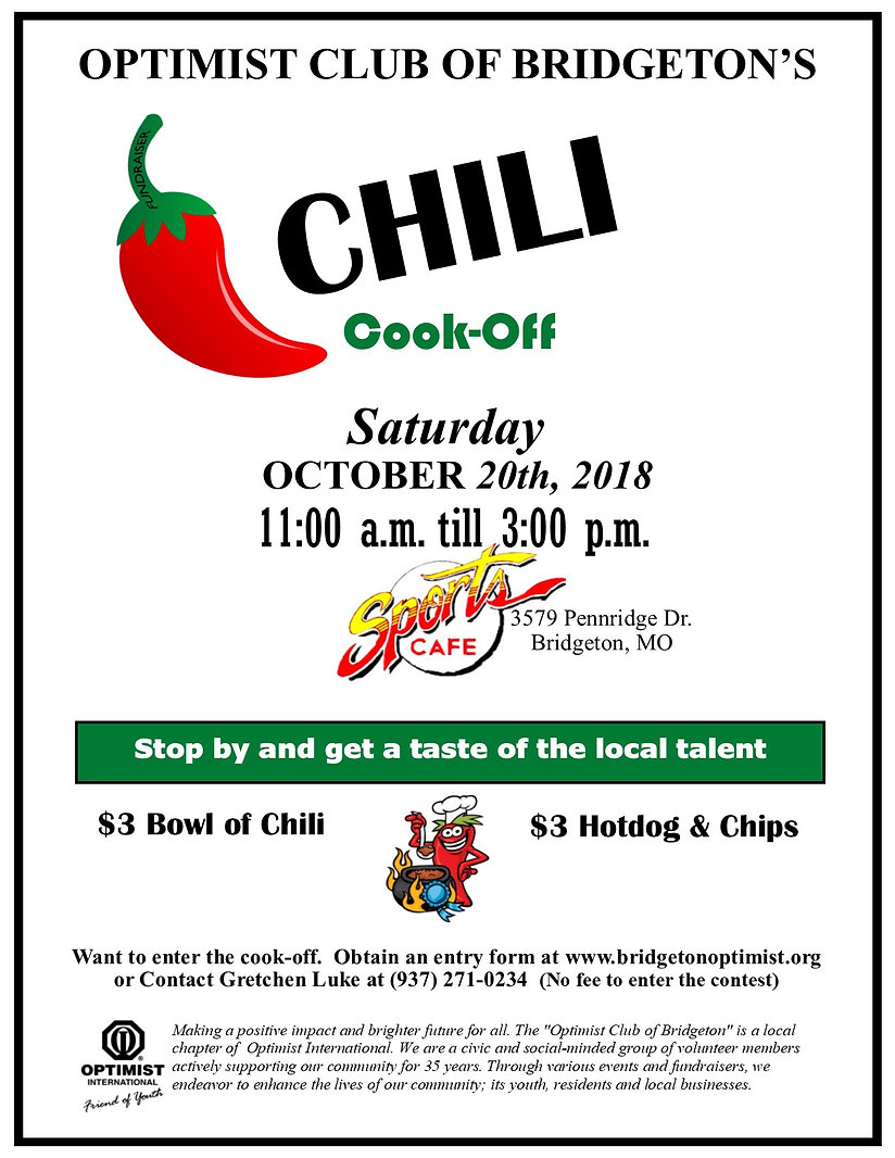ChiliCookoff_FLYER (FINAL).jpg