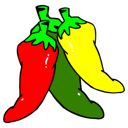 three-hot-chili-peppers-clip-art-free-bo