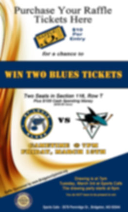 Window Flyer - Blues Tickets Raffle.jpg