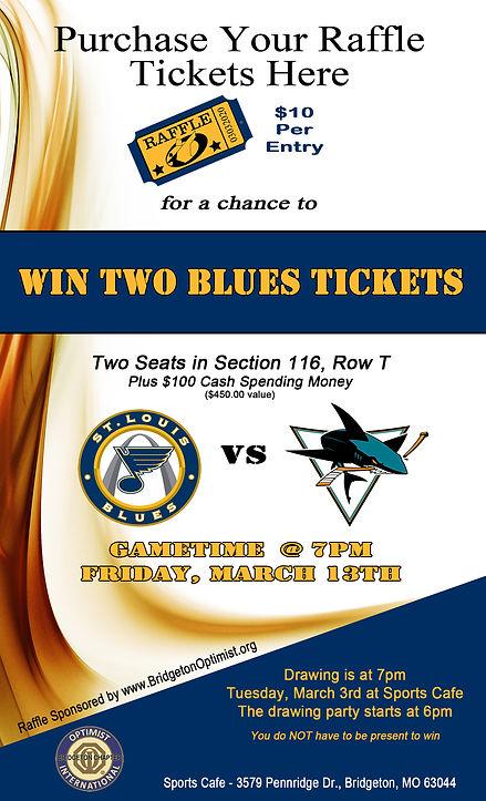 Window Flyer - Blues Tickets Raffle.jpg