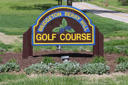 Bridgeton Optimist Golf - 2018