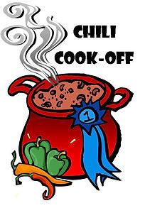 cook-off-logo-clipart-1.jpg