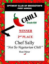 2nd Place Winner 8- Sally.jpg