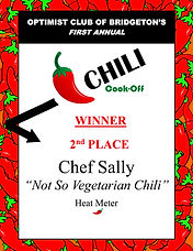2nd Place Winner 8- Sally.jpg