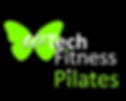 pilates-terceira-idade-perdizes-wtechfitness