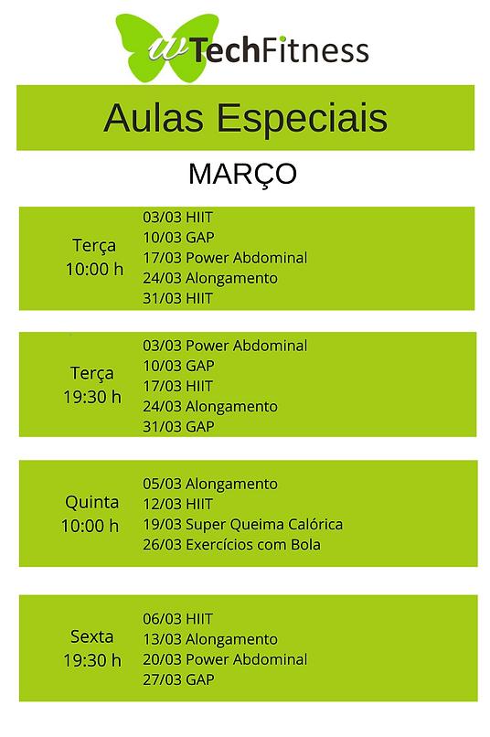 AULAS_ESPECIAIS_MARÇO_2020.png