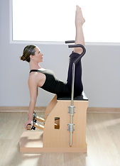 treinamento-Pilates-Vila-Madalena