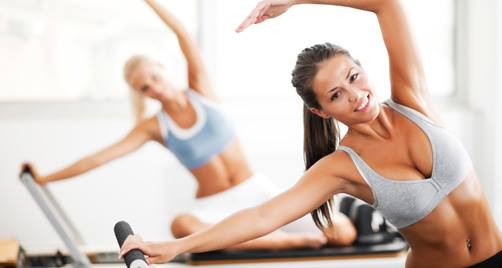 pilates-perdizes-wtechfitness
