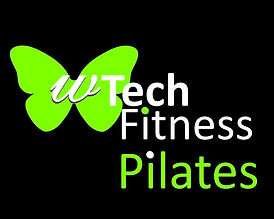 pilates-lapa-wtechfitness